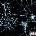 Atacado de vidros temperados