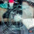 Comprar vidros temperados direto da fabrica