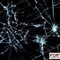 Soluções em vidro temperado
